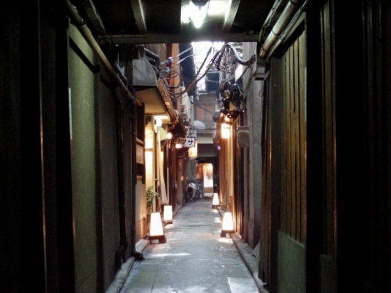 祇園 087