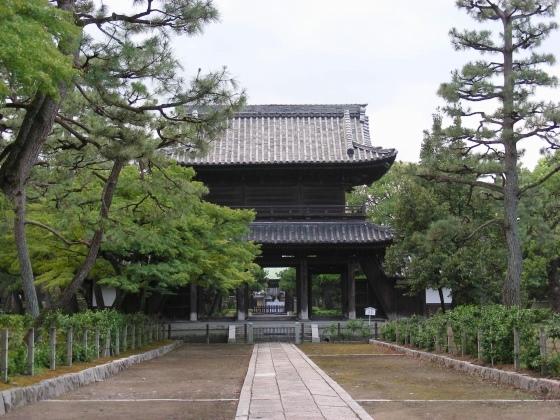 祇園 053