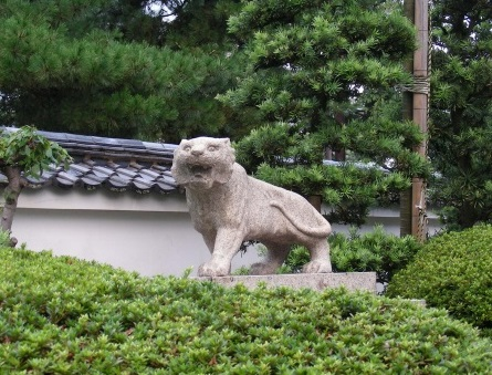 祇園 064