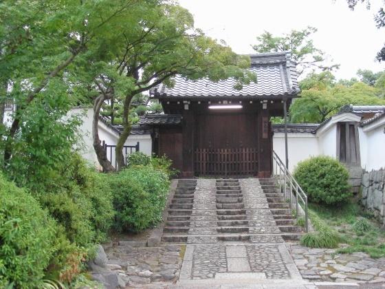 祇園 065