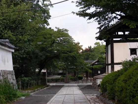 祇園 067