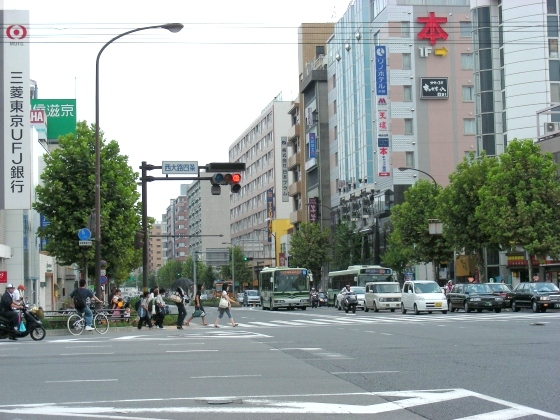 祇園 027