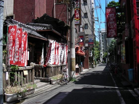 裏寺町・木屋町 099