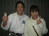 2008講道館杯70kg級優勝