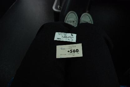 0529-12.jpg