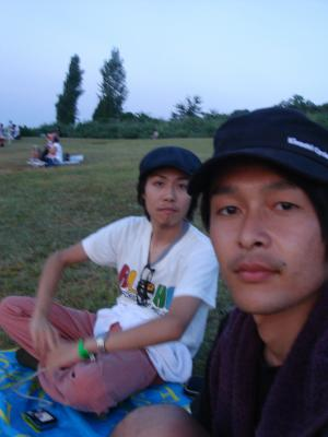 DSC09303_convert_20100829191057.jpg