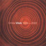 Work 1989-2002