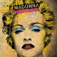 CELEBRATION ~Madonna Alltime Best
