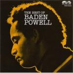 best of baden powell black orpheus