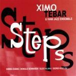 ximo tebar steps