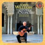 john williams the seville concert