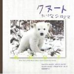 knut polar bear