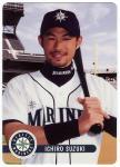 ichirosuzukicard.jpg