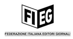 IT-FIEG.jpg