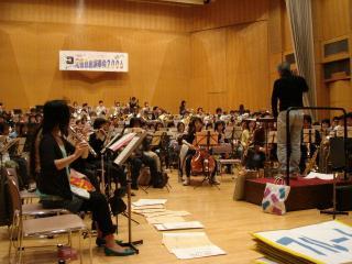 元祖自由演奏会2006_1