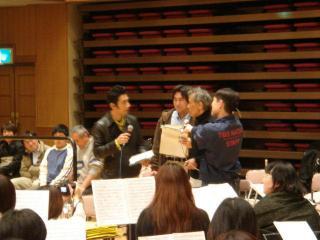 元祖自由演奏会2006_2