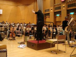 元祖自由演奏会2006_3