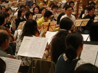 元祖自由演奏会2006_4