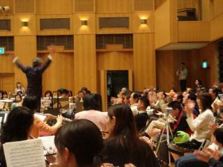 元祖自由演奏会2006_5