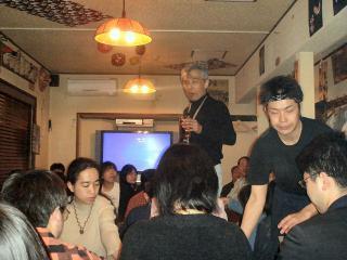 元祖自由演奏会2006_6