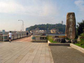060902_江の島1