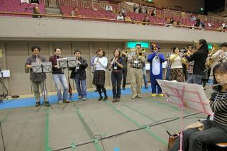 061125_自由演奏会in横浜_4