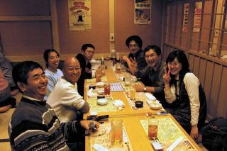 061125_自由演奏会in横浜_6