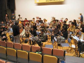 2007自由演奏会in藤野_2