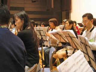 2007自由演奏会in藤野_4