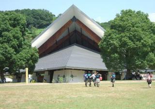 自由演奏会in花フェスタ2007_1
