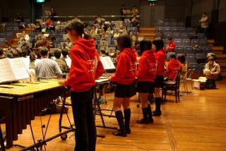 080117_本郷台2008_10