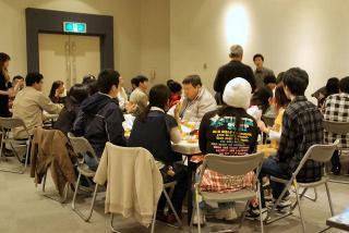 080117_本郷台2008_08