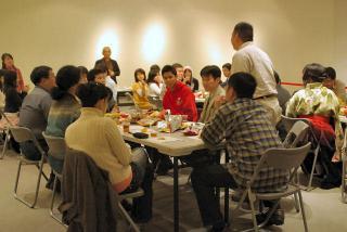 080117_本郷台2008_09