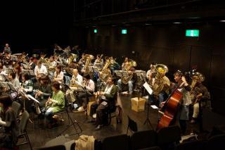自由演奏会in名古屋2008__04