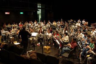 自由演奏会in名古屋2008__05