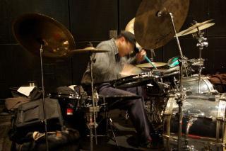 自由演奏会in名古屋2008__06