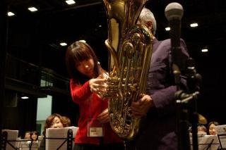 自由演奏会in名古屋2008__07