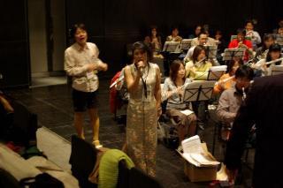 自由演奏会in名古屋2008__08