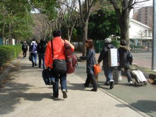 mini自由演奏会in若葉台2008_06