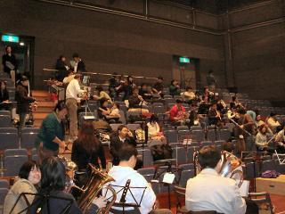 2007自由演奏会本郷台_1