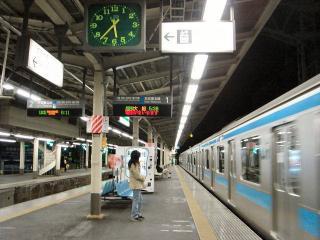 2007自由演奏会浜松_1
