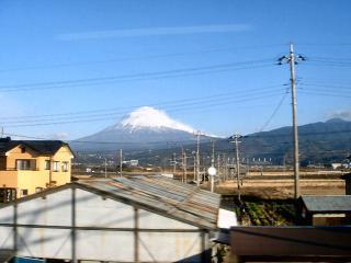 2007自由演奏会浜松_2