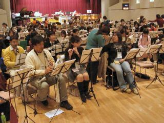 2007自由演奏会浜松_4