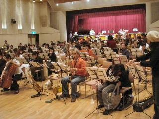 2007自由演奏会浜松_5