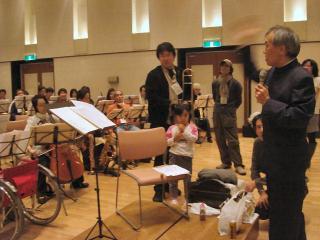 2007自由演奏会浜松_6