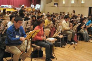 2007自由演奏会浜松_7