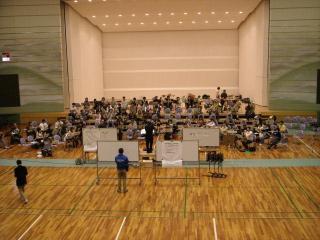 2007自由演奏会in海部_4