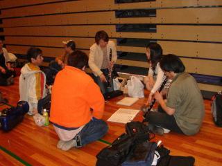 2007自由演奏会in春日部_10