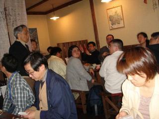 2007自由演奏会in春日部_11