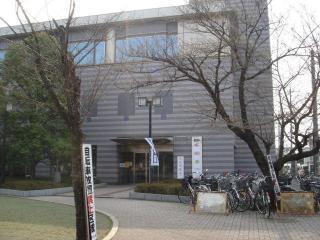 2007自由演奏会in春日部_3